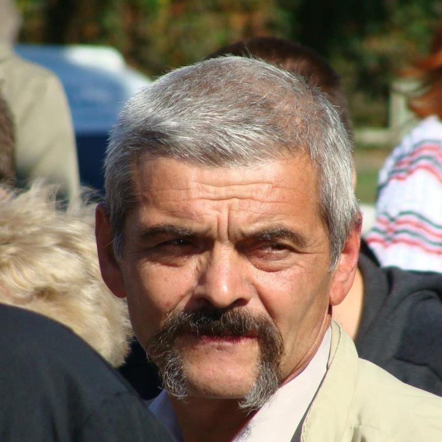 В Украине из плена террористов освободили 139 человек. Среди них боец «Донбасса» из Запорожья (фото) - фото 1