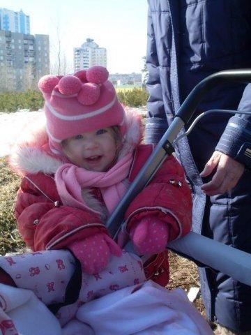 К самой старой маме Украины черниговские соцработники претензий не имеют (фото) - фото 1