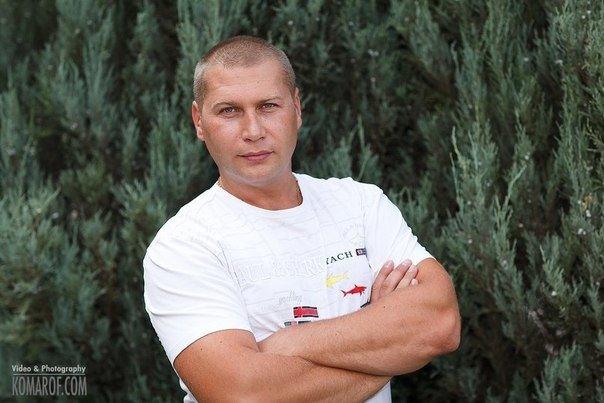 Алексей-Шевченко