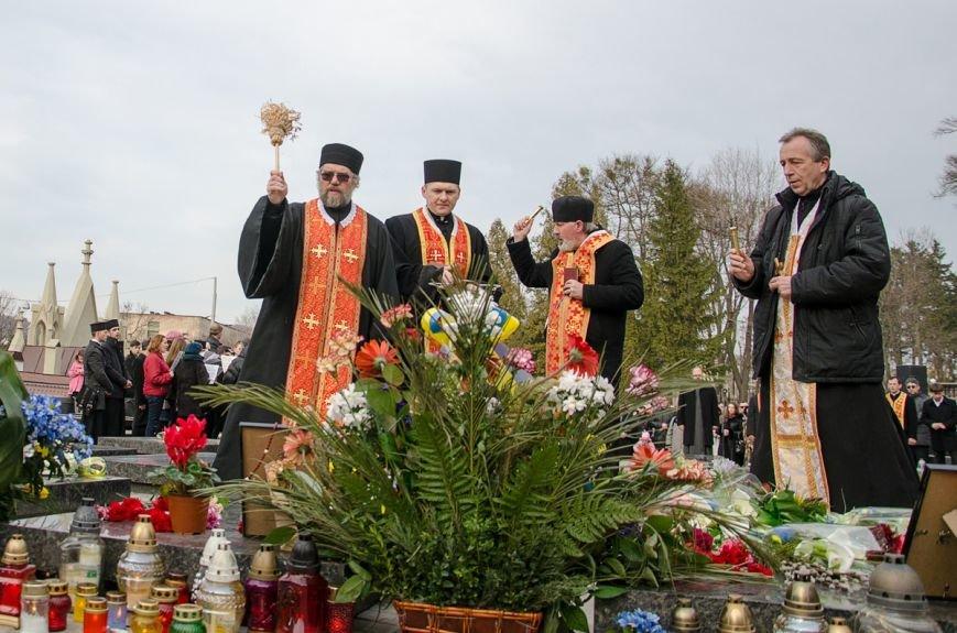 Nebesna_sotnia_richnytsia_KOV_6251_a copy
