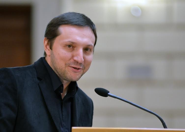В Україні посилять інформаційну безпеку (фото) - фото 1