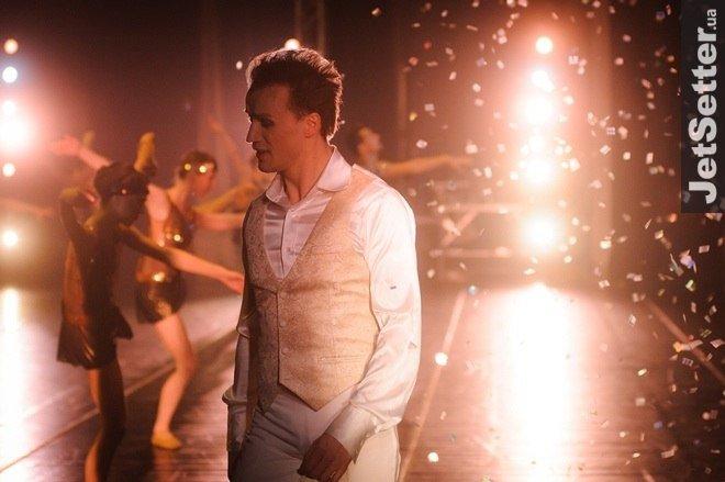 Полтавський модельєр долучився до столичної команди «The Great Gatsby» (фото) - фото 5