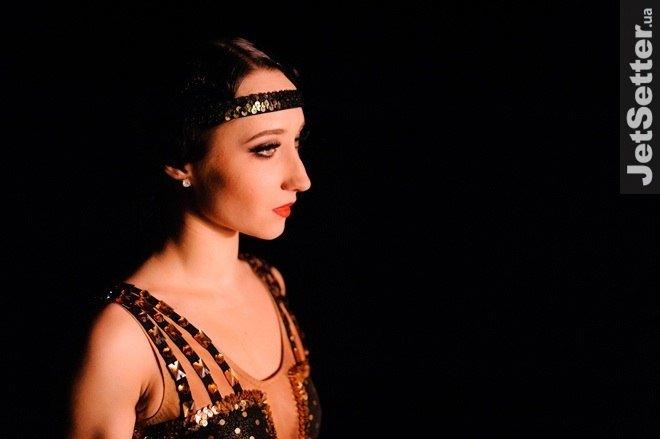Полтавський модельєр долучився до столичної команди «The Great Gatsby» (фото) - фото 6