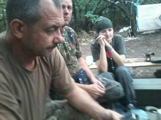 В зоні АТО загинули троє львівських медиків (ФОТО) (фото) - фото 3
