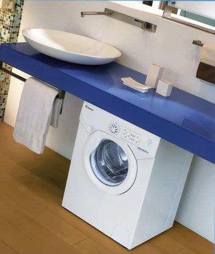Портал Апорт рассказал, какие стиральные машины стоит купить владельцам небольших квартир (фото) - фото 1