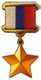 61px-Hero_of_Russia_Gold_Star