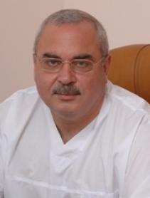 Начальником Донецкого облздрава стал пластический хирург из Донецка, который обошел мариупольского дерматолога (фото) - фото 5