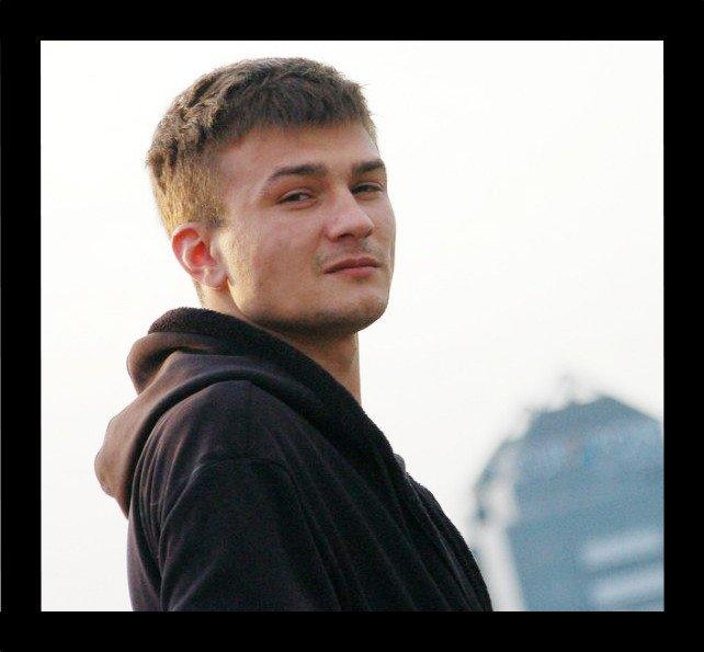 Михаил_Гончаренко_