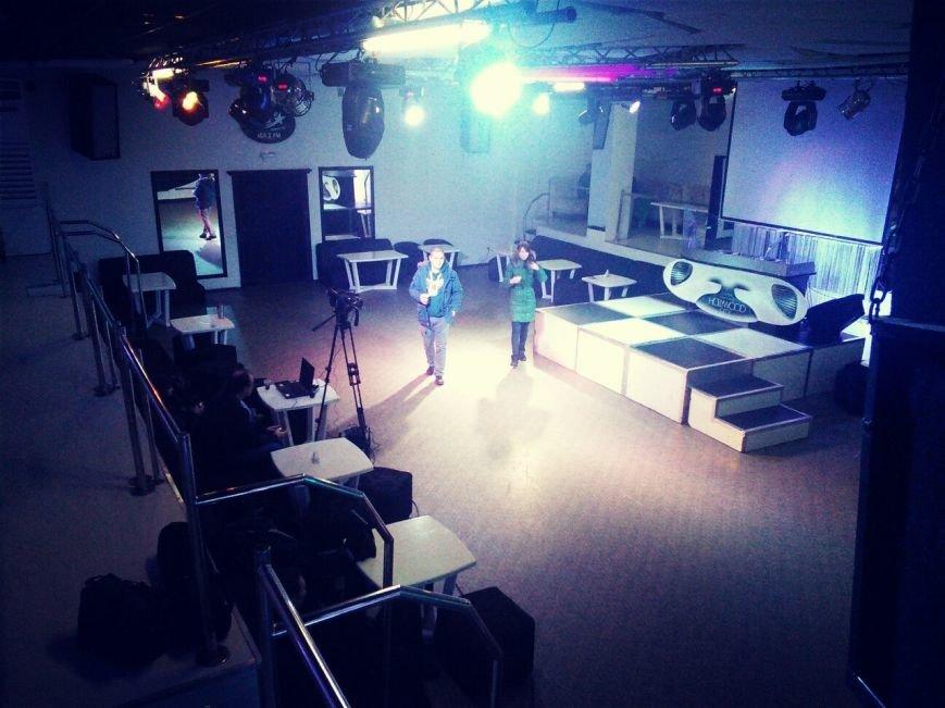 В Кривом Роге проходит кастинг на шестой сезон шоу «Х-фактор» (ФОТО) (фото) - фото 2