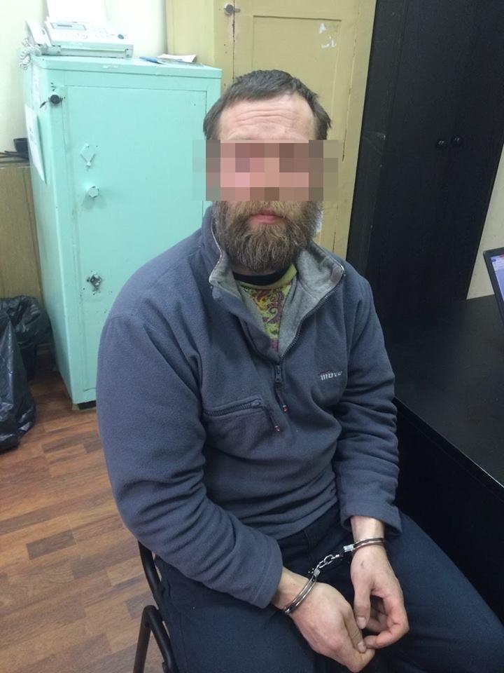 В Харькове СБУ задержала двух шпионов, которые работали на ФСБ и ДНР, фото-2