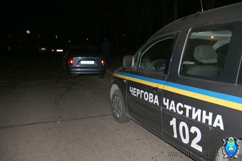 Члены ДРГ, стрелявшие в милиционеров в Мариуполе, проходили обучение в школе диверсантов в Ростове (ВИДЕО), фото-4