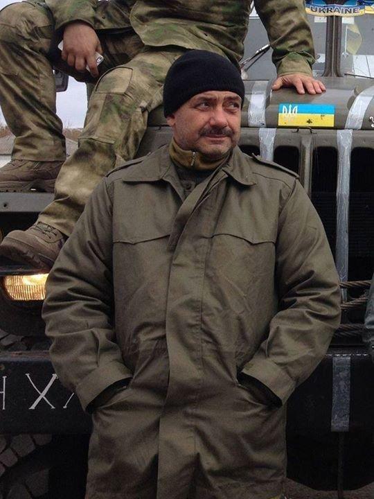 Завтра у Львові попрощаються із трьома військовими, які загинули на передовій (фото) - фото 3