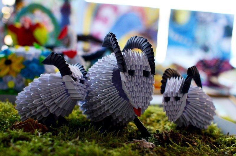 В Ужгороді проходить обласний етап Всеукраїнського конкурсу декоративно-ужиткового мистецтва (ФОТО), фото-3