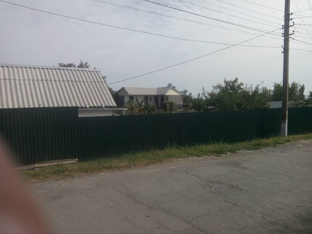 парпварв