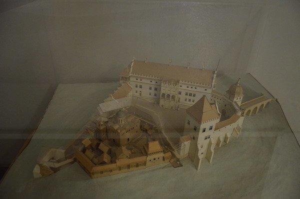 Фоторепортаж: Старый замок в ожидании реконструкции, фото-4