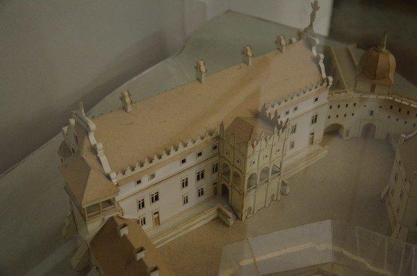 Фоторепортаж: Старый замок в ожидании реконструкции, фото-5