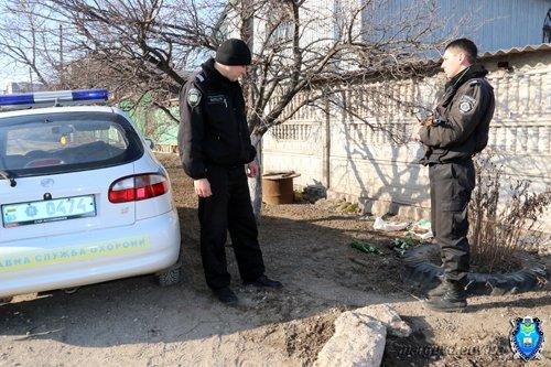 25_02_2015_Mariupol_Boepripas v Novoselovke_4s