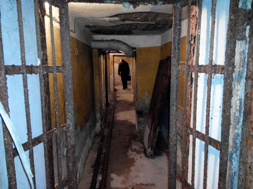 Жители Кривого Рога  самостоятельно проверяют состояние защитных сооружений (ФОТО), фото-5