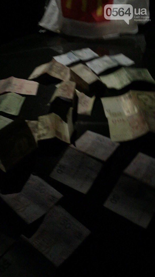 Как задерживали  «оборотня в погонах», торговавшего «ширкой» (ФОТО) (фото) - фото 2