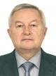 Листопад Олексій Петрович