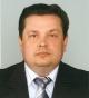 Савинков Віталій Вікторович