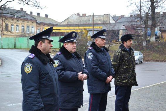 У Львові на залізничній станції шукали вибухівку (ФОТО, ВІДЕО) (фото) - фото 3