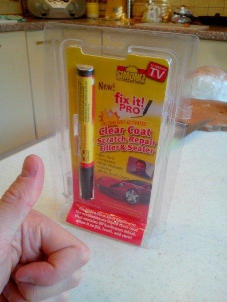 Tinydeal.com — в интернете дешевле! (фото) - фото 5