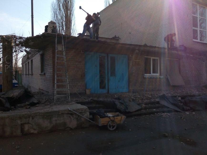 Ремонт_КДЮСШ_2