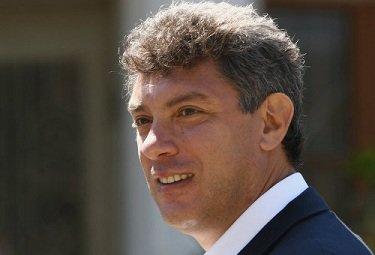 В Киеве покончил жизнь самоубийством экс-регионал Чечетов, в Москве убит Немцов (фото) - фото 1