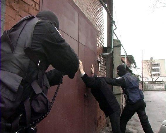Харьковчанку похитили и посадили на цепь за долги (ФОТО) (фото) - фото 2