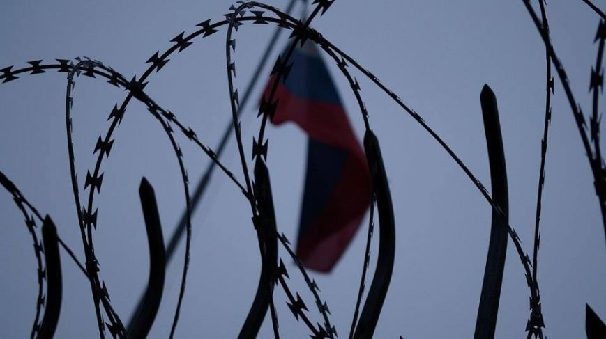 Харьковчане почтили память Бориса Немцова (ФОТО), фото-1