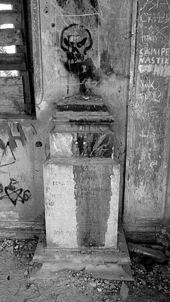 1 березня проведено відкриту екскурсію Ужгородом: «Кладовища Ужгорода» (ФОТО), фото-5