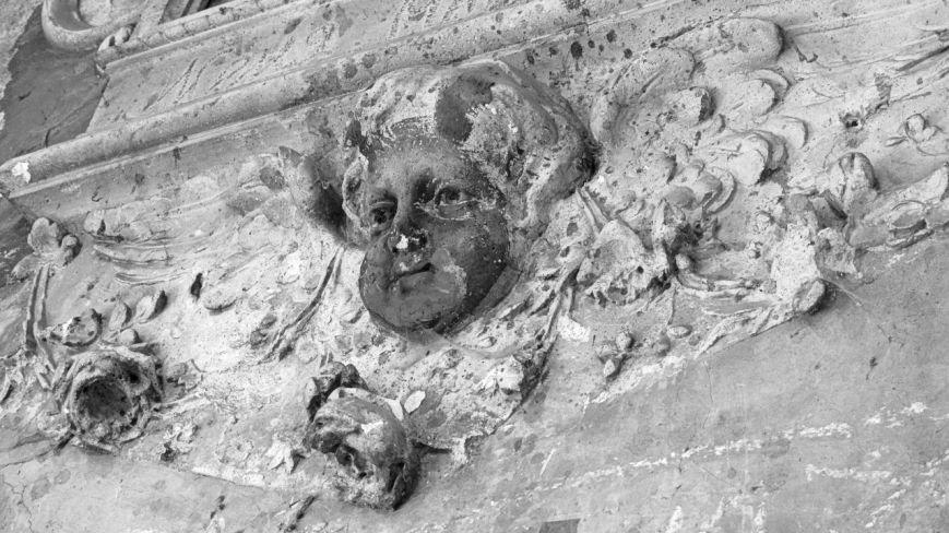 1 березня проведено відкриту екскурсію Ужгородом: «Кладовища Ужгорода» (ФОТО) (фото) - фото 9