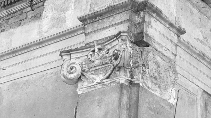 1 березня проведено відкриту екскурсію Ужгородом: «Кладовища Ужгорода» (ФОТО) (фото) - фото 5