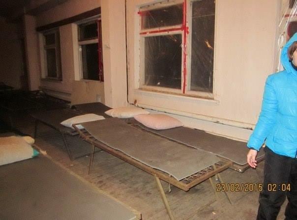 Криворожским волонтерам угрожают после публикации о встрече пленных бойцов 40 батальона (ФОТО) (фото) - фото 2