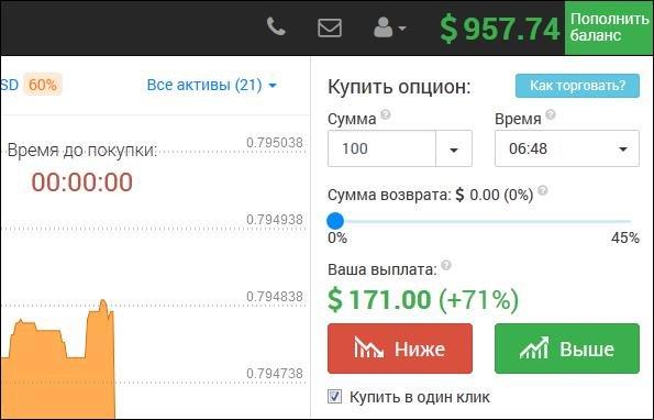 Заработай на падении гривны и рубля до 15000$ в месяц без стартового капитала. Быстрее и  проще чем Forex! (фото) - фото 1