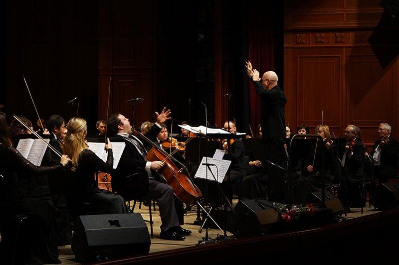 На несколько дней Белгородская область становится центром музыкальной жизни (фото) - фото 1
