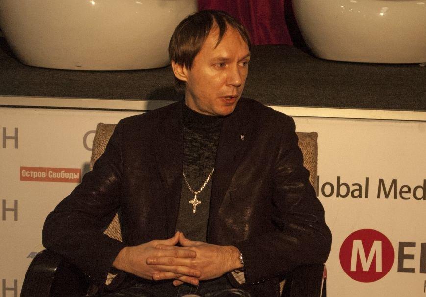 В Запорожье победить на выборах могут экс-регионалы и промышленники, - политолог, фото-1