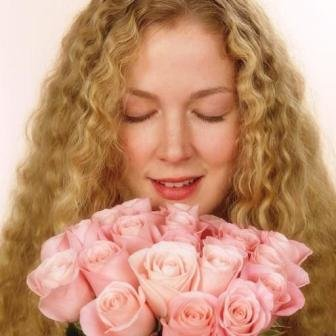 Как хороши, как свежи были розы (фото) - фото 4