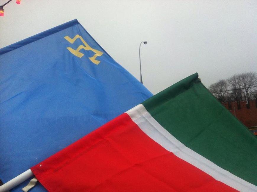 флаг10