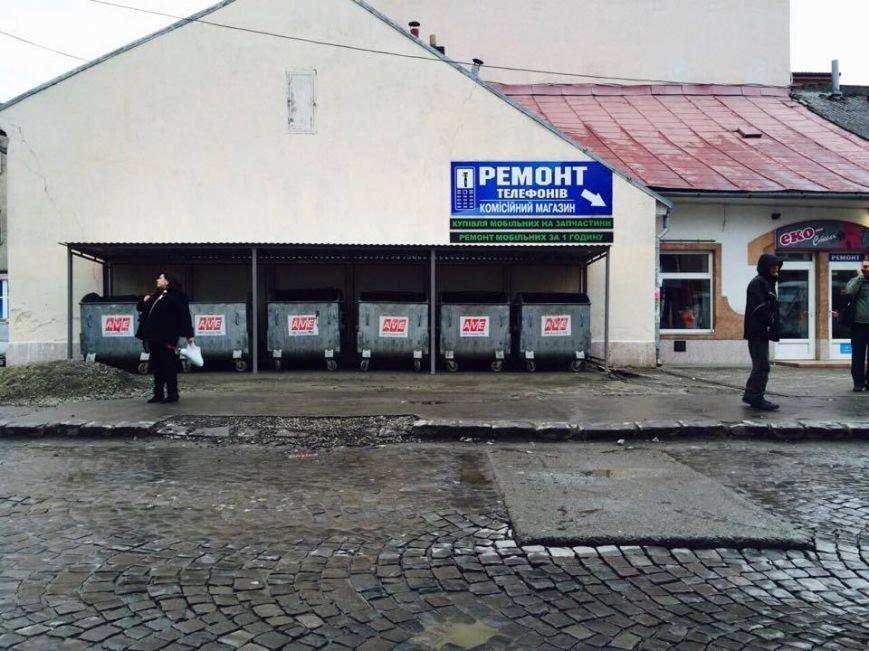 Екшн по-ужгородські by I. Voloshyn (ФОТО), фото-1