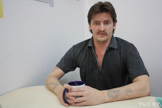 Гродненского водителя-инвалида спустя три года вождения лишили водительских прав (фото) - фото 1