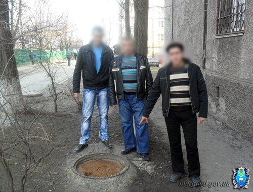 03_03_2015_Mariupol_Krazhi kabelja v Zhovtnevom rajone_03s