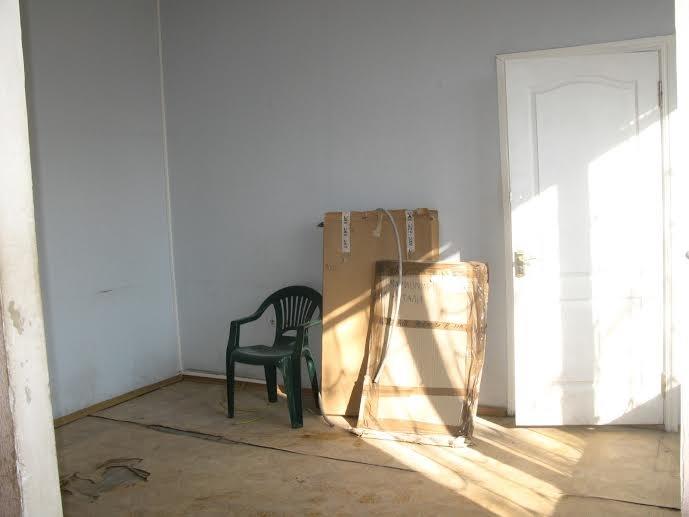 В Мариуполе готовится к открытию специальное помещение для работы психологов  (ФОТОФАКТ) (фото) - фото 1