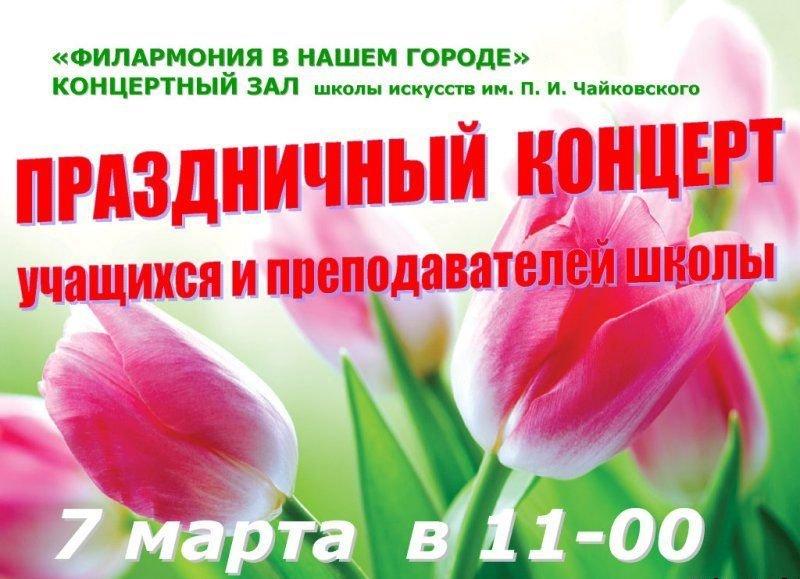 f1a6d71a93674cdd431c9ae817312ebd.jpg