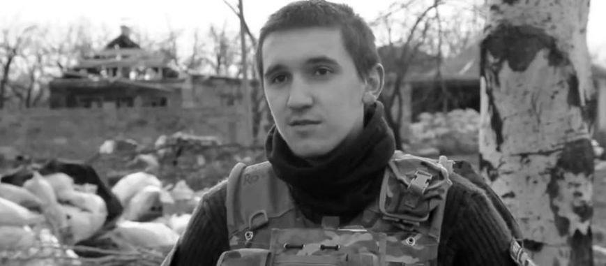 Боец из Красноармейска на передовой: о перемирии, патриотизме и любимых женщинах, фото-1