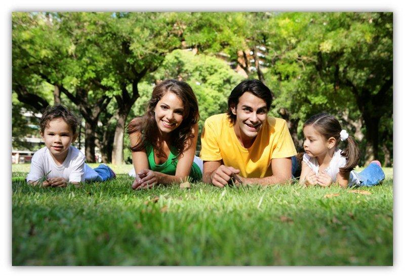 0132926001339953172_happy_family