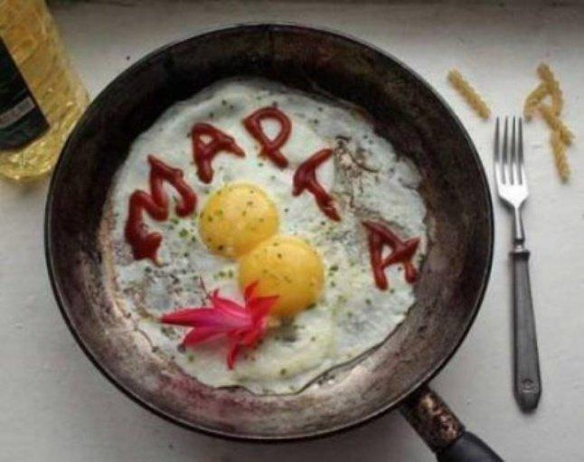 Рассмешить или сделать своими руками: чем порадовать даму 8 марта? (фото) - фото 3