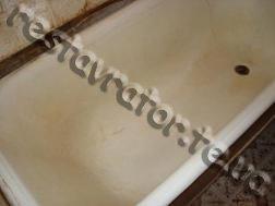 Реставрація ванн в Тернополі (фото) - фото 1