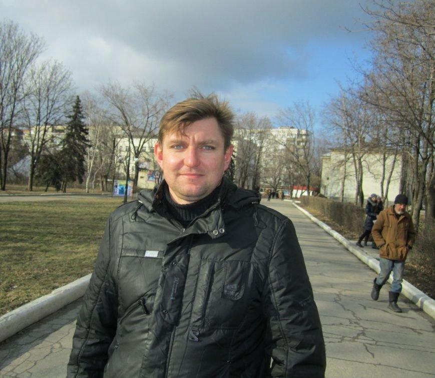 Глас красноармейского народа: как поднять с колен угольную отрасль (ФОТО), фото-4